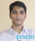 Dr. Jatin Intwala - Homeopath