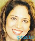 Dr. Kalpana Sarangi, MD (Skin) - Dermatologist
