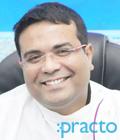 Dr. Anand Narla - Dentist
