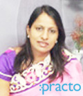 Dr. Pallavi Rathi - Dermatologist