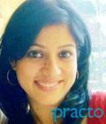 Dr. Rashmi Pashine - Dentist