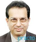 Dr. Nikhil Vashi - Dentist