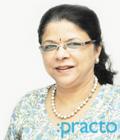 Dr. Trasi - Dermatologist