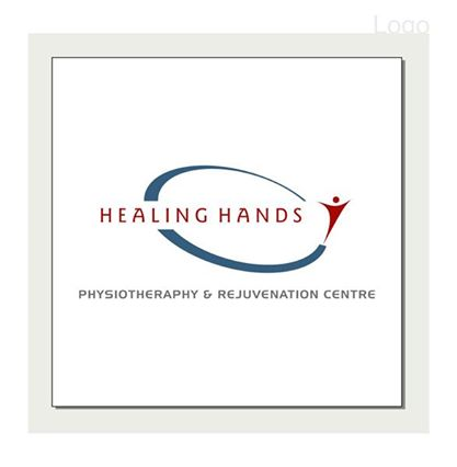 Healing Hands Physiotherapy & Rejuvenation Centre