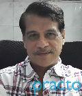 Dr. Ajit Gaitonde - General Physician