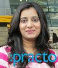 Dr. Rajshree Chavan - Ayurveda