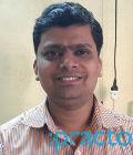 Dr. Nikhil V Khedekar - Homoeopath
