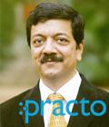 Dr. Sanjay S Joshi - Dentist