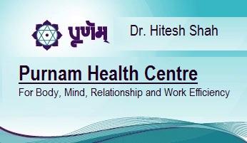 Purnam Health Centre