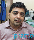 Dr. Manoj Likhitkar - Dentist