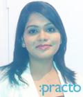 Dr. Dharti Amula - Homeopath