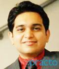 Dr. Alok Shah - Dentist