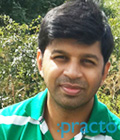 Dr. Mukesh Patole - Dentist