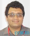 Dr. Frank Mehta - Dentist