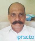 Dr. Thakur Dinesh Singh - Homeopath