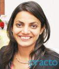 Dr. Shraddha Gala Shah - Dentist