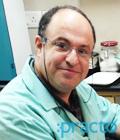 Dr. R. K. Mistry - Dentist