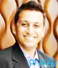 Dr. Hemang Sheth - Dentist