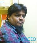 Dr. Aneesur Rahman - Ayurveda