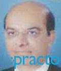 Dr. Dilip Raja - Urologist