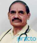 Dr. Subhash R. Sonandkar - Ayurveda