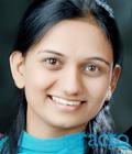 Dr. Dhanashree S. Patil - Dentist