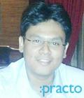 Dr. Saptarshi Tarun Hazarika - Dentist