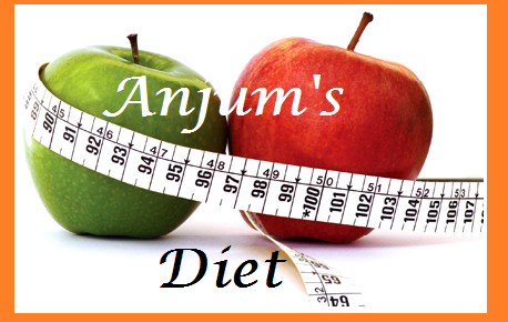 Anjum's Diet & Wellness