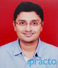 Dr. Amit V. Sashte - Dentist