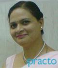 Dr. Kavita Bhakare - Plastic Surgeon