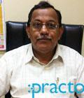 Dr. Eknath Bhandekar - Dentist