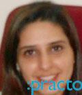 Dr. Kamal D'Mello - Dentist