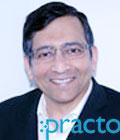Dr. Prashant Murugkar - Cosmetologist