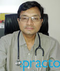 Dr. Rajiv R. Balan - Pediatrician