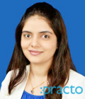 Dr. Sadhana Deshmukh - Dermatologist