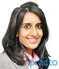 Dr. Khushboo Sehgal Chablani - Dentist