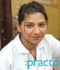 Dr. Harsha Panjwani - Dentist