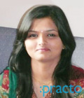 Dr. Pooja Shah - Dentist