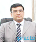 Dr. Satyen Mehta - Spine Surgeon