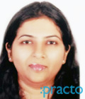 Dr. Mili S. Joshi - Pediatrician