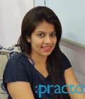 Dr. Mrs. Manisha Lal - Physiotherapist