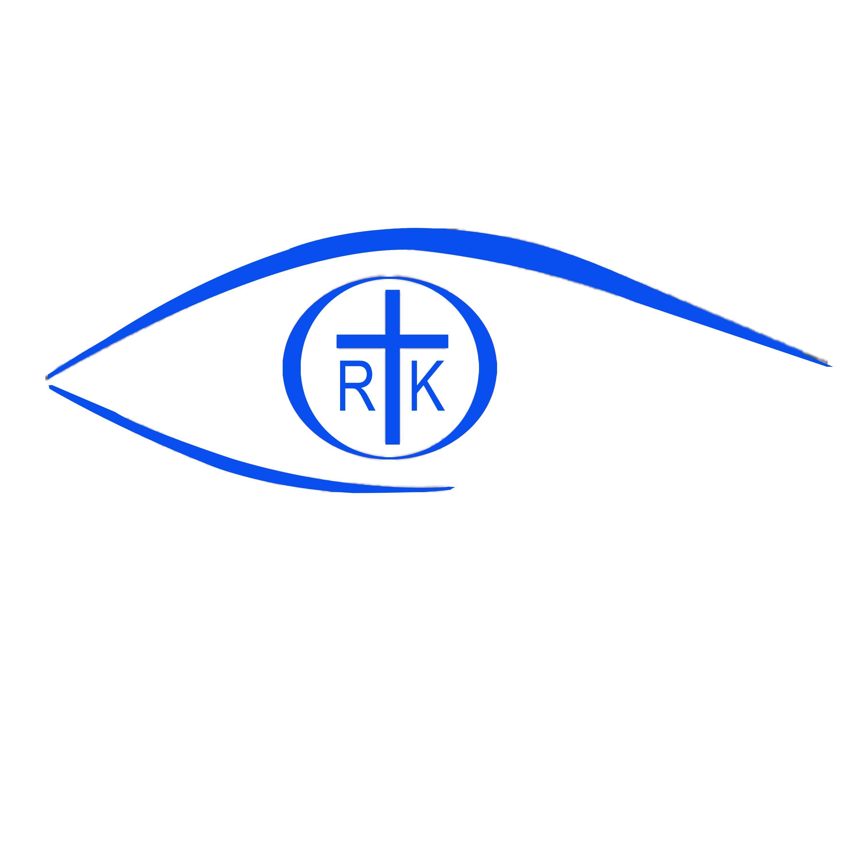 R.K. Eye Centre