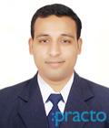 Dr. Amol Hivalekar - Dentist