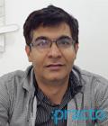 Dr. Ranjeet Sharma - Dentist