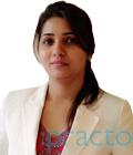 Dr. Swapnaja Joshi - Physiotherapist