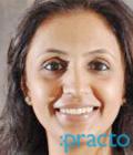 Dr. Ashvini Padhye. - Dentist