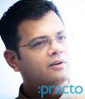 Dr. Abhijeet Desai - Ophthalmologist