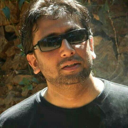 Dr. Tanveer Ahmed - Unani