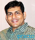 Dr. Surendra Shetty - Dentist