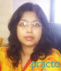 Dr. Geetanjali M Walvatkar - Ophthalmologist